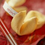 Recette de gelée de sagou   Gelée de tapioca spéciale Ramadan