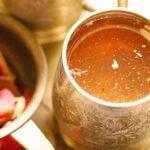 Mala Oden – Essayez ce Shiok & Spicy Instant Oden de Snacksdelivery.sg