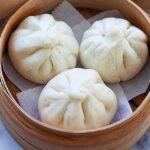 Porc BBQ chinois (meilleure et authentique recette!)
