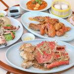 """Planche à découper à considérer pour la nourriture chinoise """"https://chinesefoodsrecipe.com/"""" Blog de recettes de cuisine chinoise authentique"""