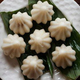 """recette de modak de fruits secs """"srcset ="""" https://www.sushin.fr/wp-content/uploads/2020/08/1597324479_281_Recettes-de-Ganesh-Chaturthi-9-recettes-Modak-et-79.jpg 280w, https : //i2.wp.com/www.vegrecipesofindia.com/wp-content/uploads/2016/08/dry-fruits-modak-recipe-46-500x500.jpg 500w, https://i2.wp.com/ www.vegrecipesofindia.com/wp-content/uploads/2016/08/dry-fruits-modak-recipe-46-580x580.jpg 580w, https://i2.wp.com/www.vegrecipesofindia.com/wp-content /uploads/2016/08/dry-fruits-modak-recipe-46.jpg 600w """"tailles ="""" (largeur maximale: 280px) 100vw, 280px"""