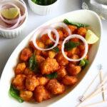 Tsukemen (tremper des nouilles ramen) つ け 麺