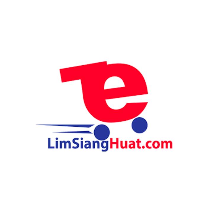 Lim Siang Huat de FB