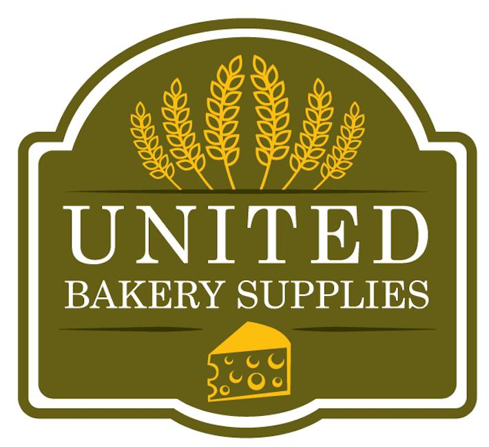 United Bakery Supplies de FB