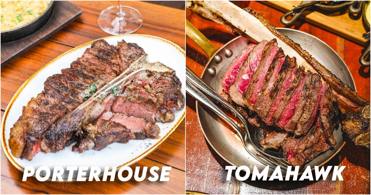 Steaks de substrat rocheux