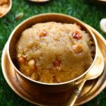 Recette de Pattani Kuzhambu, Recette de curry de pois secs