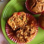 Pâtes aux champignons (un pot) »Recettes végétariennes de Dassana