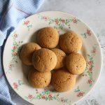 Recette Raita au concombre »Recettes végétariennes de Dassana
