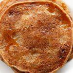 Hamburger chinois (Rou Jia Mo) – Petits pains au porc