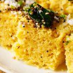 Recette de pain | Pain blanc facile »Recettes végétariennes de Dassana
