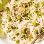 Nanban de poulet (poulet frit avec vinaigrette au vinaigre de soja) 鶏 肉 の 南蛮 漬 け • Un seul livre de cuisine