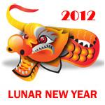 Mini Spring Rolls - la collation parfaite pour le Nouvel An lunaire. Rempli de fil de poulet et frit, tellement délicieux !! | rasamalaysia.com