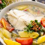 15 meilleures options alimentaires chinoises pour les diabétiques