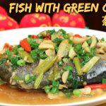 Guide de voyage du lac Suwa • Un seul livre de cuisine
