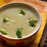 Paneer Biryani (Recette facile) »Recettes végétariennes de Dassana