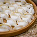 30 petits-déjeuners chinois traditionnels à essayer