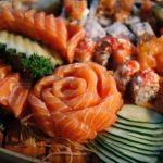 Cuisine chinoise vs cuisine coréenne: quel est le plus sain?