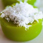 Temaki Sushi (Hand Roll) 手 巻 き 寿司 • Un seul livre de cuisine