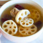 Boulettes de riz gluant vietnamien (Chè Trôi Nước)