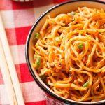 Cuisine chinoise vs cuisine japonaise: les différences expliquées