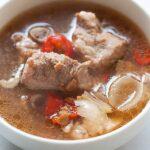 Crab Rangoon (la meilleure recette!)
