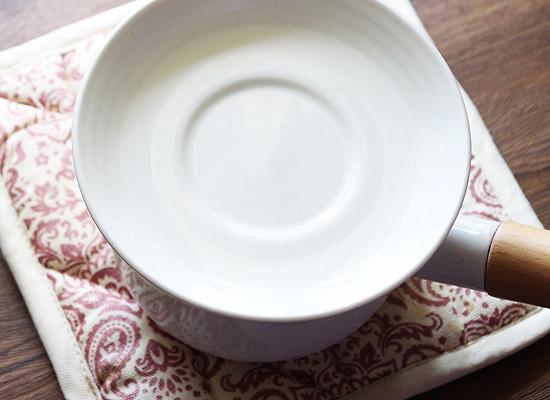 Recette de thé à la cannelleFermer et réserver