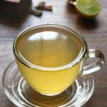 Café froid (style café) »Recettes végétariennes de Dassana