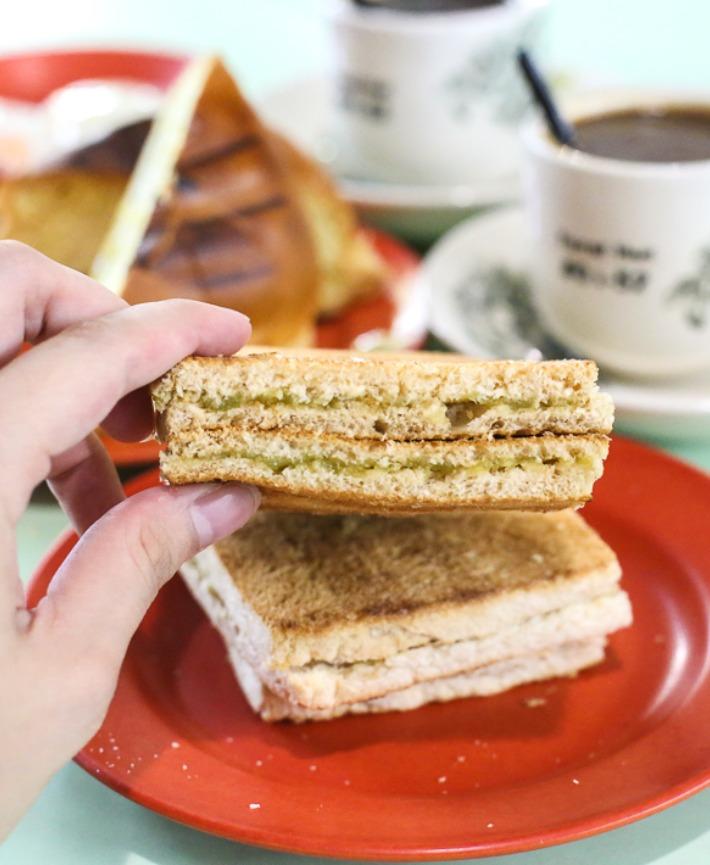 Toast-Hut-Kaya-Toast