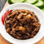 Banh Mi Thit – Ce restaurant vietnamien de Geylang possède l'un des meilleurs Banh Mis de Singapour