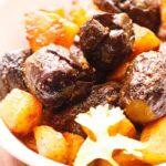 Sauce Schezwan » Recettes de légumes de Dassana