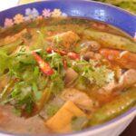 10 restaurants Atas à Singapour qui offrent une livraison sur toute l'île sur Oddle Eats