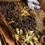 Qubani Ka Meetha |  Khubani Ka Meetha » Recettes de légumes de Dassana