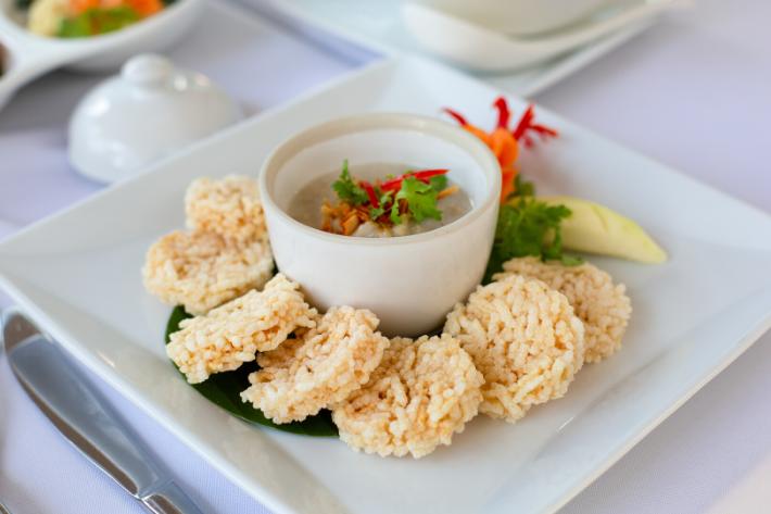 sabai fine thaï