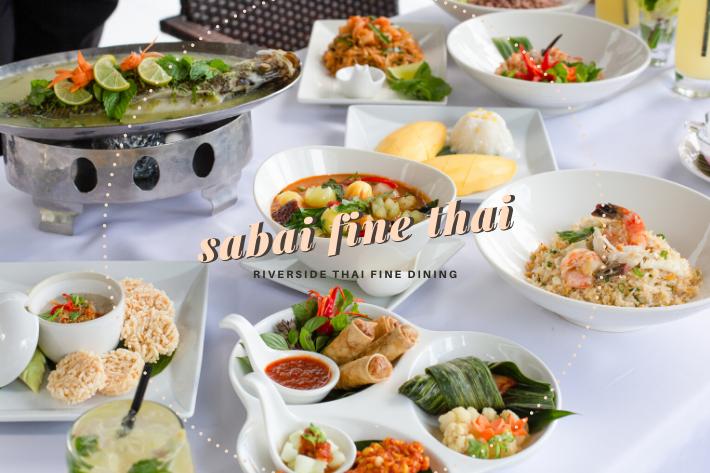 couverture thai fine sabai