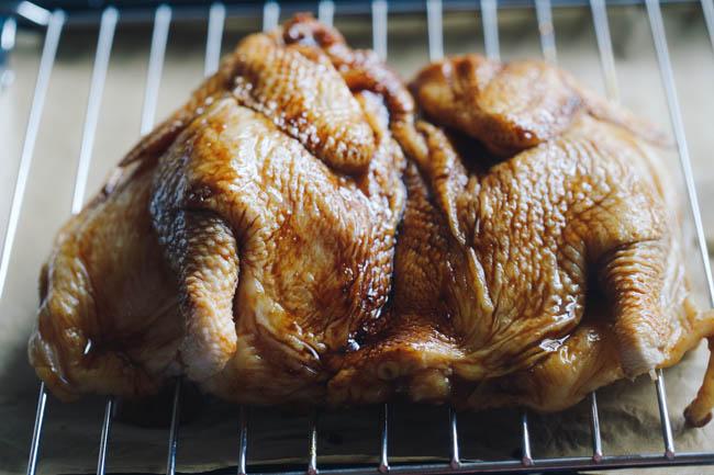 poulet aux cinq épices chinasichuanfood.com