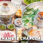 solaire Chana    recette Channa sundal