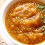 Pulao aux champignons (pilaf aux champignons indiens)» Recettes de légumes de Dassana