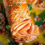 Recette Ragda » Recettes de légumes de Dassana